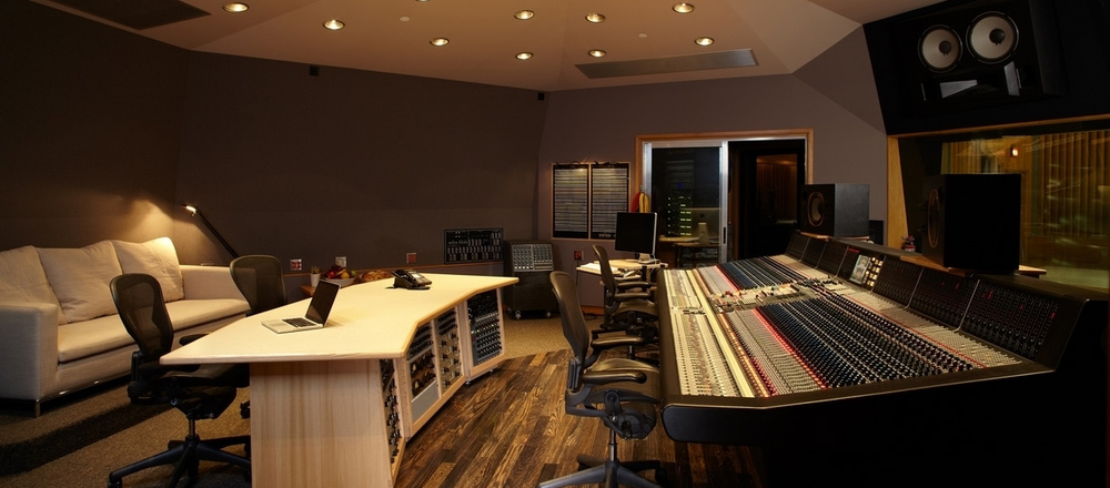 Capitol-Studio-A-Redesign