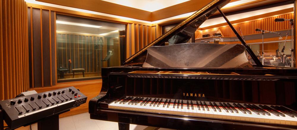 caps_recordmix_studios_studioA_Slide5